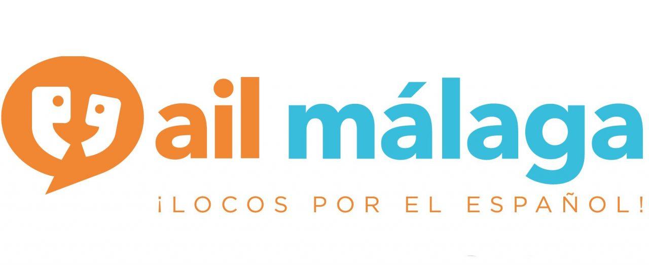 Ail Málaga