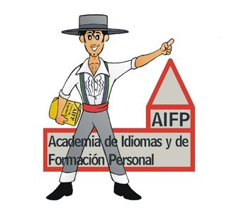 Academia AIFP de Pepe