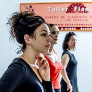alumnas-taller-flamenco-2